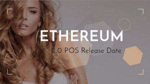 Ethereum unterstützt jedoch auch mehrere legitime Projekte.