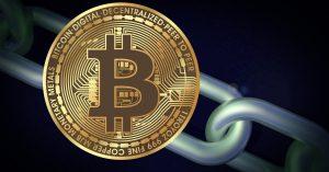Bitcoin im Aufwärtstrend