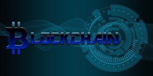 Indikatoren zur Halbierung auf Bitcoin Code